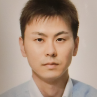 Kensuke.Hiraka
