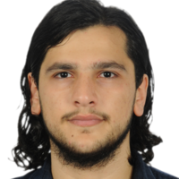 Ahmet Cihat.Kahraman