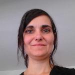 Sandrine Auriol