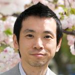 Katsumoto Ikeda